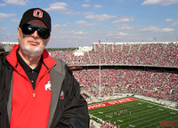 Jack-in Ohio Stadium