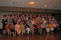 63 members of the class of 1958