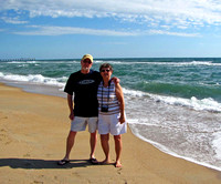 Outer Banks: 2010
